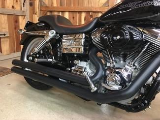2006 Harley-Davidson Dyna Super Glide® Anaheim, California 10