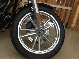 2006 Harley-Davidson Dyna Super Glide® Anaheim, California 13
