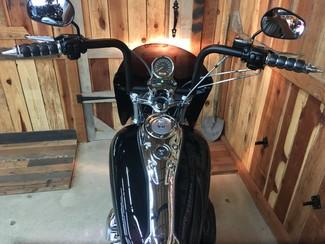 2006 Harley-Davidson Dyna Super Glide® Anaheim, California 2