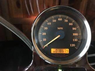 2006 Harley-Davidson Dyna Super Glide® Anaheim, California 18