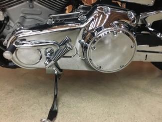2006 Harley-Davidson Dyna Super Glide® Anaheim, California 6