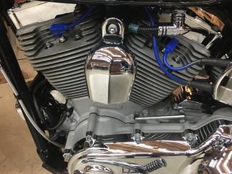 2006 Harley-Davidson Dyna Super Glide® Anaheim, California 7