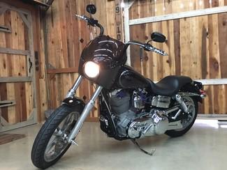 2006 Harley-Davidson Dyna Super Glide® Anaheim, California 15