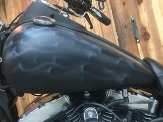 2006 Harley-Davidson Dyna Glide Street Bob™ Anaheim, California 5
