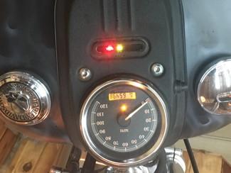 2006 Harley-Davidson Dyna Glide Street Bob™ Anaheim, California 15