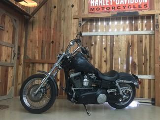 2006 Harley-Davidson Dyna Glide Street Bob™ Anaheim, California 1