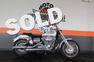 2006 Harley-Davidson Dyna Glide 35th Anniversary Super Glide® Arlington, Texas