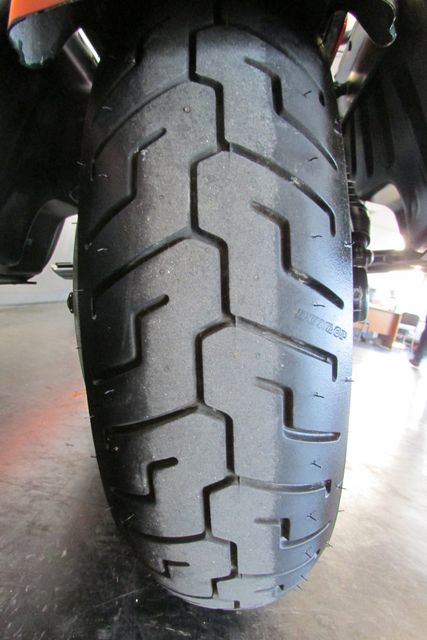 2006 Harley-Davidson Dyna Glide Low Rider® Arlington, Texas 10