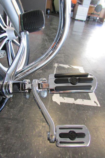 2006 Harley-Davidson Dyna Glide Low Rider® Arlington, Texas 14
