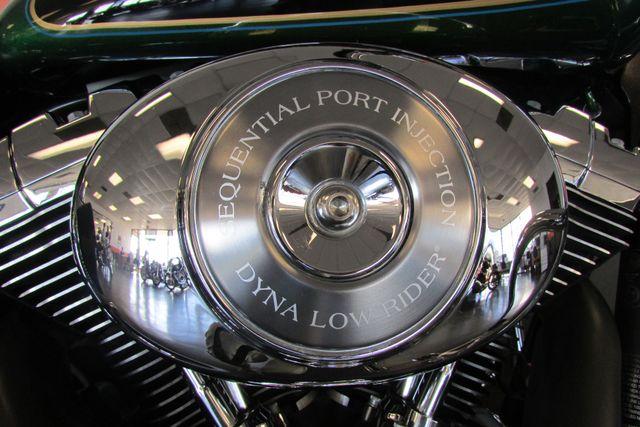 2006 Harley-Davidson Dyna Glide Low Rider® Arlington, Texas 17