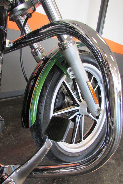 2006 Harley-Davidson Dyna Glide Low Rider® Arlington, Texas 19
