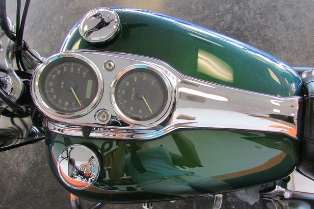 2006 Harley-Davidson Dyna Glide Low Rider® Arlington, Texas 25