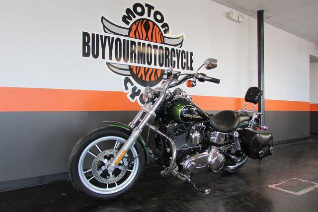 2006 Harley-Davidson Dyna Glide Low Rider® Arlington, Texas 29