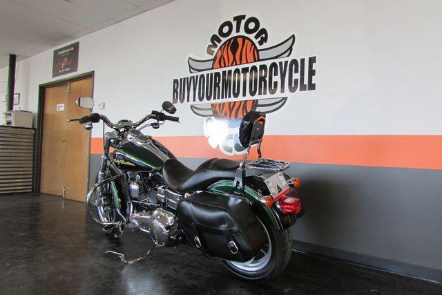 2006 Harley-Davidson Dyna Glide Low Rider® Arlington, Texas 30