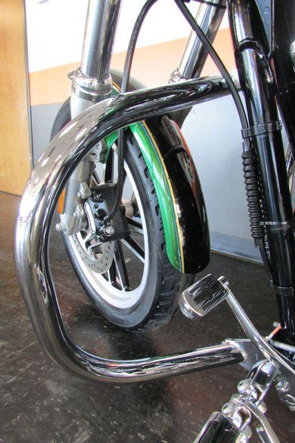 2006 Harley-Davidson Dyna Glide Low Rider® Arlington, Texas 37