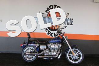 2006 Harley-Davidson Dyna Super Glide® Arlington, Texas