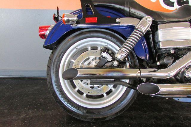 2006 Harley-Davidson Dyna Super Glide® Arlington, Texas 11