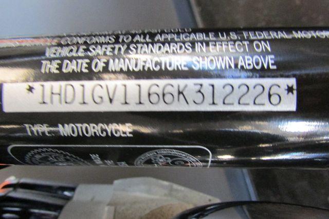2006 Harley-Davidson Dyna Super Glide® Arlington, Texas 18