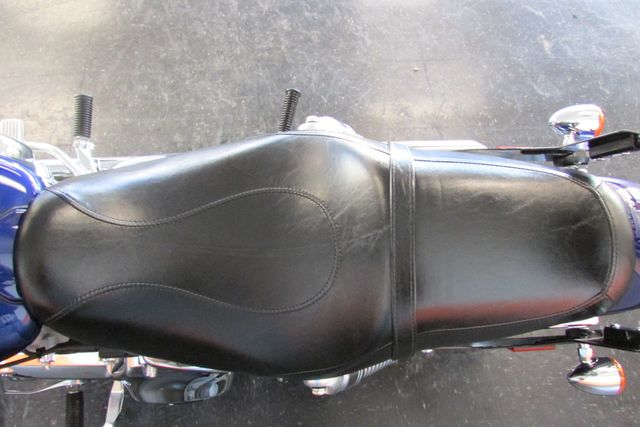 2006 Harley-Davidson Dyna Super Glide® Arlington, Texas 21