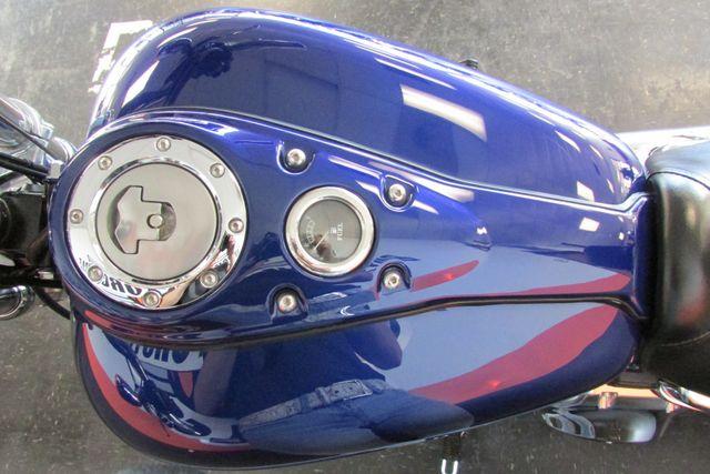 2006 Harley-Davidson Dyna Super Glide® Arlington, Texas 22