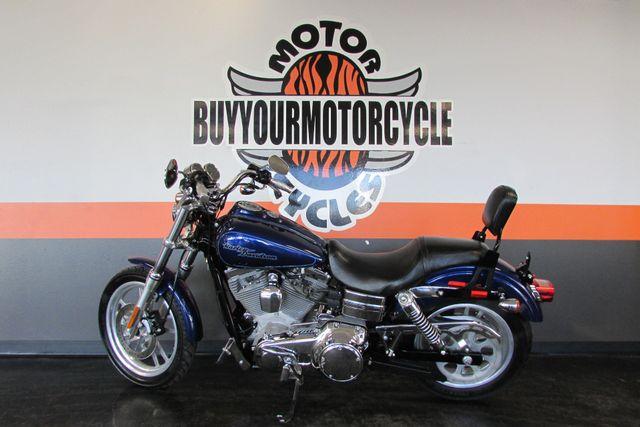 2006 Harley-Davidson Dyna Super Glide® Arlington, Texas 27