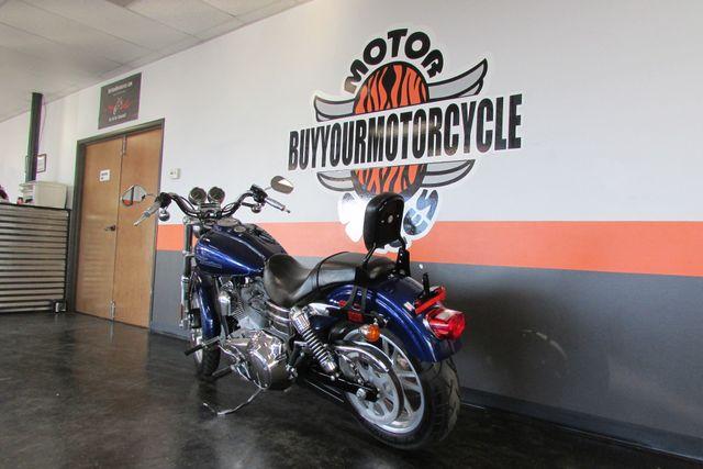 2006 Harley-Davidson Dyna Super Glide® Arlington, Texas 29