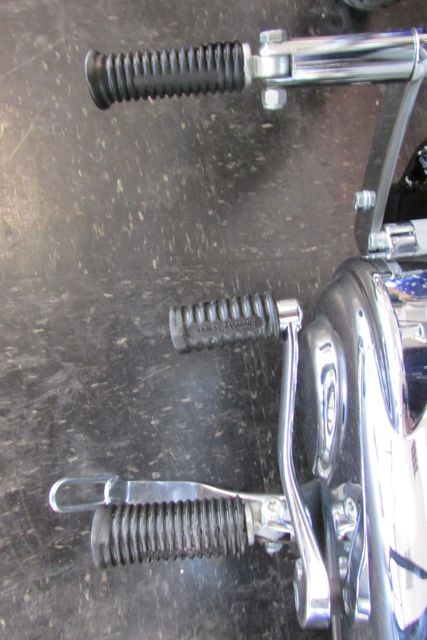 2006 Harley-Davidson Dyna Super Glide® Arlington, Texas 32
