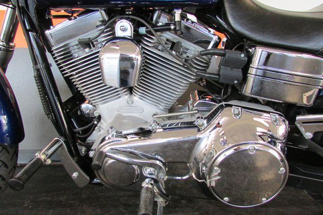 2006 Harley-Davidson Dyna Super Glide® Arlington, Texas 33