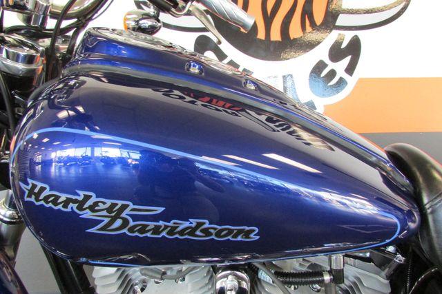 2006 Harley-Davidson Dyna Super Glide® Arlington, Texas 34