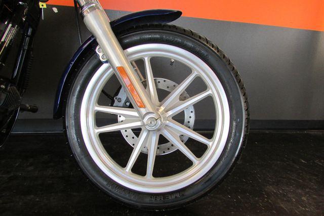 2006 Harley-Davidson Dyna Super Glide® Arlington, Texas 7