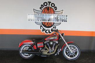 2006 Harley-Davidson Dyna Glide Low Rider® Arlington, Texas