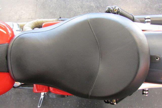 2006 Harley-Davidson Dyna Glide Low Rider® Arlington, Texas 20
