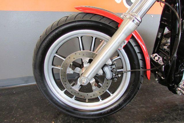 2006 Harley-Davidson Dyna Glide Low Rider® Arlington, Texas 31