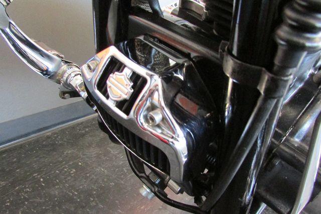 2006 Harley-Davidson Dyna Glide Low Rider® Arlington, Texas 32