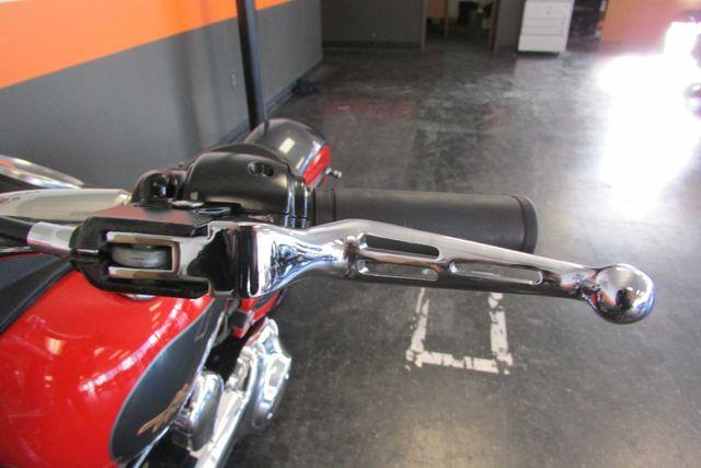 2006 Harley-Davidson Dyna Glide Low Rider® Arlington, Texas 34