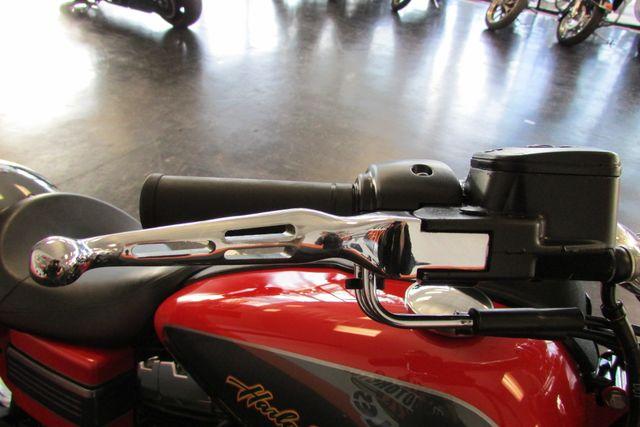 2006 Harley-Davidson Dyna Glide Low Rider® Arlington, Texas 35