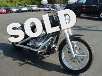 2006 Harley-Davidson Dyna Glide Super Glide® Ephrata, PA