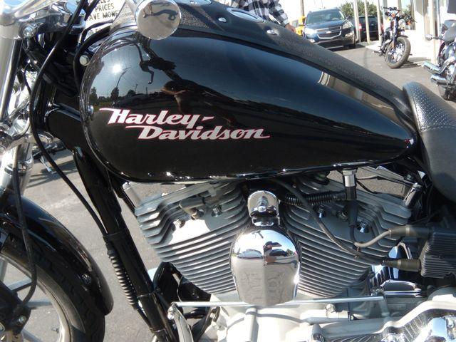 2006 Harley-Davidson Dyna Glide Super Glide® Ephrata, PA 17
