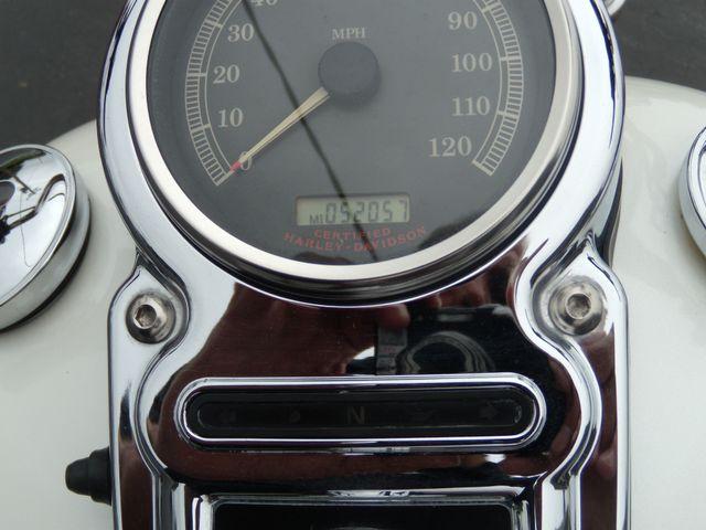 2006 Harley-Davidson Dyna Glide Wide Glide® Ephrata, PA 15