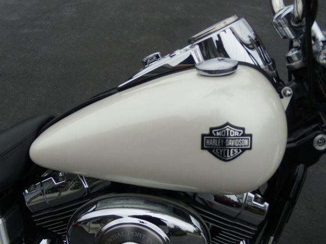 2006 Harley-Davidson Dyna Glide Wide Glide® Ephrata, PA 5