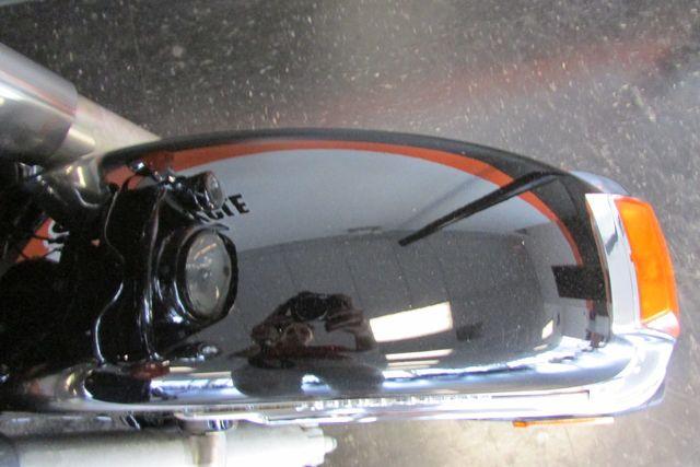2006 Harley-Davidson Electra Glide® Ultra Classic® Arlington, Texas 6