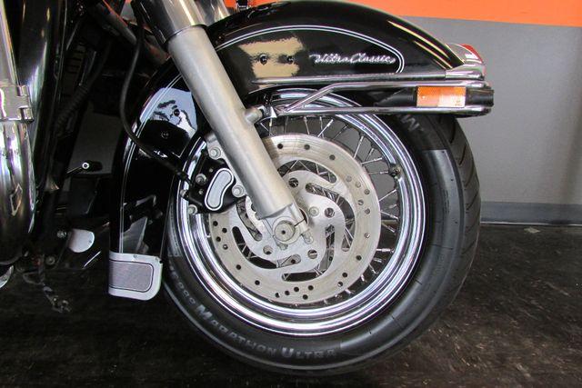 2006 Harley-Davidson Electra Glide® Ultra Classic® Arlington, Texas 7