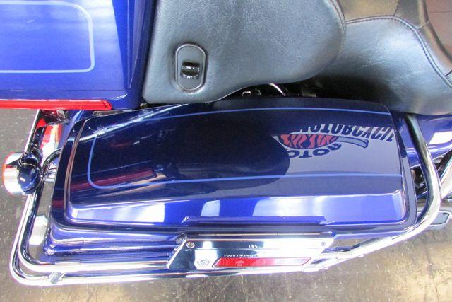2006 Harley-Davidson Electra Glide® Ultra Classic® Arlington, Texas 12