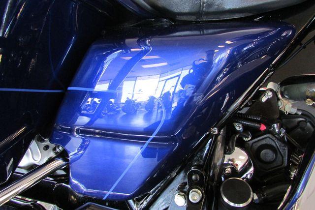 2006 Harley-Davidson Electra Glide® Ultra Classic® Arlington, Texas 14