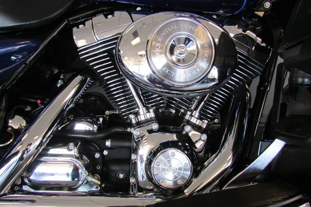2006 Harley-Davidson Electra Glide® Ultra Classic® Arlington, Texas 20