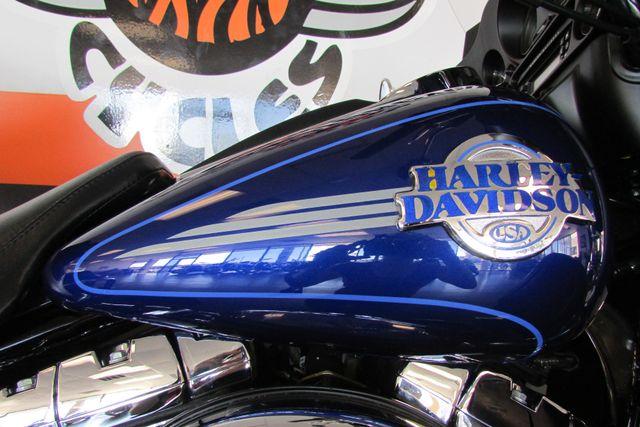 2006 Harley-Davidson Electra Glide® Ultra Classic® Arlington, Texas 23