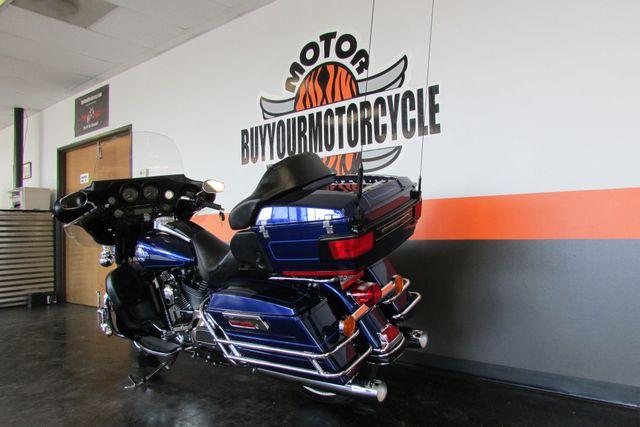 2006 Harley-Davidson Electra Glide® Ultra Classic® Arlington, Texas 35