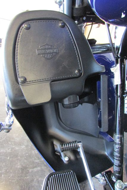 2006 Harley-Davidson Electra Glide® Ultra Classic® Arlington, Texas 45