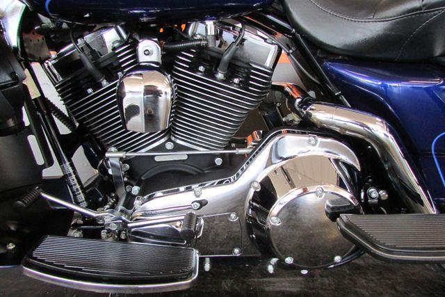 2006 Harley-Davidson Electra Glide® Ultra Classic® Arlington, Texas 46