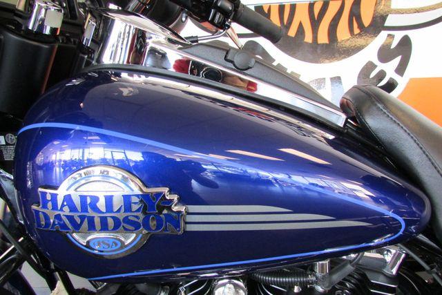 2006 Harley-Davidson Electra Glide® Ultra Classic® Arlington, Texas 47